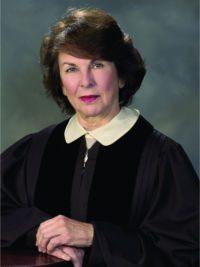 Carol Hunstein