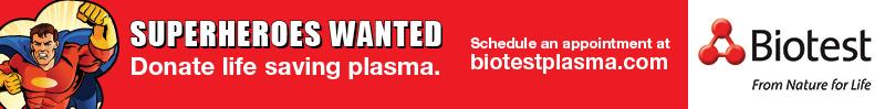 www.biotestplasma.com