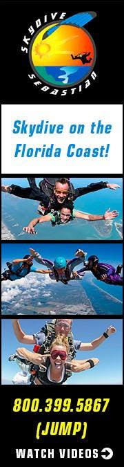 www.skydivesebastian.com