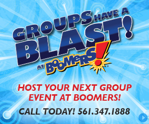 www.boomersparks.com